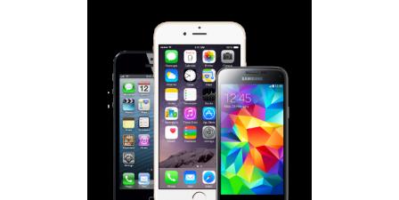 Τηλεφωνία & Smart Home