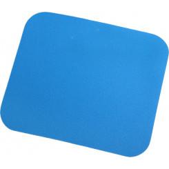 LOGILINK ID0097 Αξεσουαρ Desktop Blue