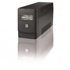 POWER ON VLD-950 Προστασια Ρευματος