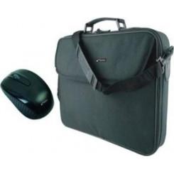 ELEMENT BGB-01 Τσάντες Laptop