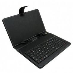 ELEMENT TAB-200 Θήκες Tablet