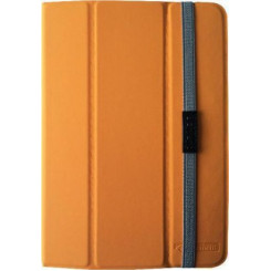 ELEMENT TAB-800OR Θήκες Tablet  (Orange)