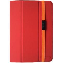 ELEMENT TAB-800R Θήκες Tablet (Red)