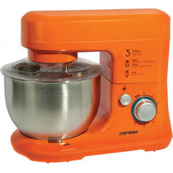 GRUPPE SM 1203 Κουζινομηχανές Orange
