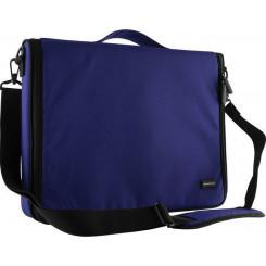 MODECOM TORINO 15.6 BLUE Τσάντες Laptop