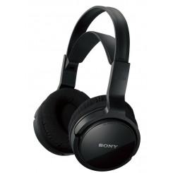 SONY MDRRF811RK.EU8 Ακουστικα-Μικρόφωνα