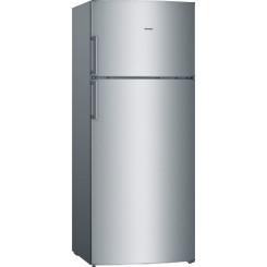 SIEMENS KD53NVI20 Ψυγεία