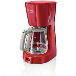BOSCH TKA3A034 Καφετιέρα φίλτρου Red