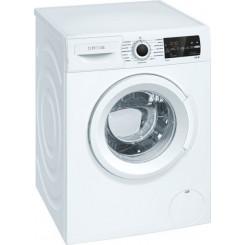 PITSOS WQP1200G9 Πλυντήρια ρούχων