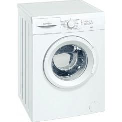 PITSOS WXP801B5 Πλυντήρια ρούχων