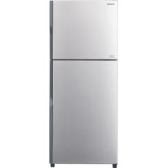 HITACHI R-V400PRU3 (SLS) Ψυγεία