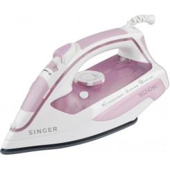 SINGER SG2428C Σίδερα