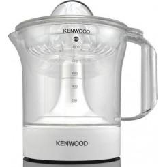 KENWOOD JE290 kENWOOD Στυπτήρια