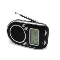 TELEMAX CT-2289 Ραδιοφωνα