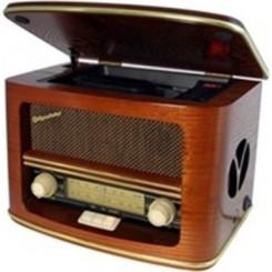 ROADSTAR HRA-1500MP Ραδιοφωνα