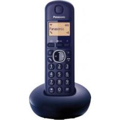 PANASONIC KX-TGB210GRC Ασυρματα Τηλεφωνα