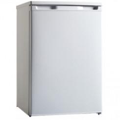 ROBIN RT-110 Μικρά ψυγεία - Mini bar