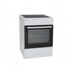 ESKIMO ES-4030 Ηλεκτρικές κουζίνες