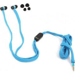 OMEGA FH-2112 BLUE Handsfree