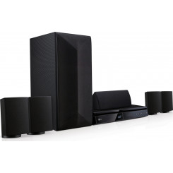 LG LHB625 Set Home Cinema Set