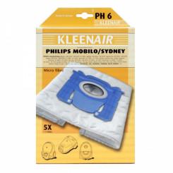 KLEENAIR ΒΑG-51603 Σακούλες, αξεσουάρ