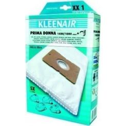 KLEENAIR ΒΑG-49552 Σακούλες, αξεσουάρ