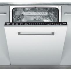 CANDY CDIM 5146 Πλυντήρια πιάτων