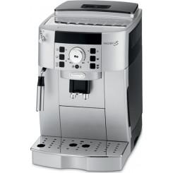 DELONGHI MAGNIFICA S ECAM 22.110.SB Μηχανές Espresso
