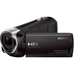 SONY HDRCX240EB.CEN Βιντεοκαμερες