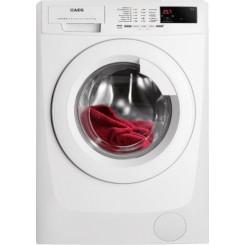 AEG L 68070 FL Πλυντήρια ρούχων