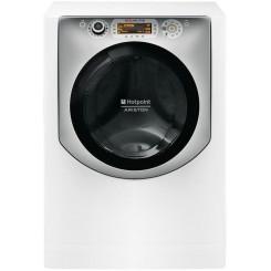 HOTPOINT ARISTON AQD1071 Πλυντήρια-Στεγνωτήρια