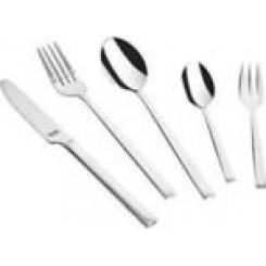 FISSLER 8815130 ΣΕΤ ΜΑΧΑΙΡΟΠΗΡΟΥΝΑ Μαχαίρια, εργαλεία κουζίνας