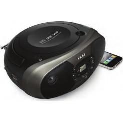 AKAI BM004A-614 Ραδιοφωνα