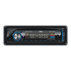 OSIO OSIO ACO-5390U Car Audio Player