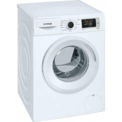 PITSOS WNP1000D8 Πλυντήρια ρούχων
