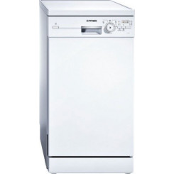 PITSOS DRS4322 Πλυντήριο πιάτων