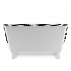 DELONGHI HSX 2320F Θερμοπομποί/Convector