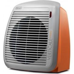 DELONGHI HVY1020O Αερόθερμα Orange