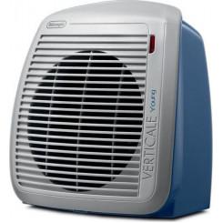 DELONGHI HVY1020B Αερόθερμα Blue