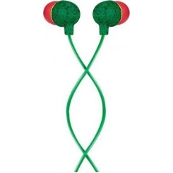MARLEY EM-JE061-RA LITTLE BIRD Handsfree