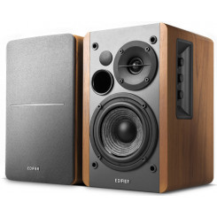 EDIFIER R1280T BROWN Ηχεια Η/Υ