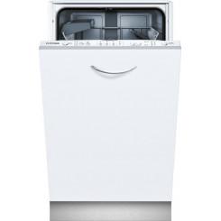 PITSOS DRV4323 Πλυντήρια πιάτων