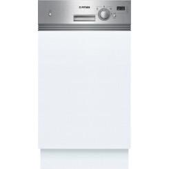 PITSOS DRI4315 Πλυντήρια πιάτων
