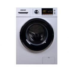 ESKIMO ES-8990 Πλυντήρια ρούχων
