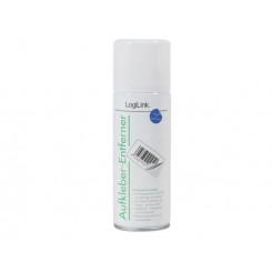 LOGILINK RP 0016 SPRAY Καθαριστικα