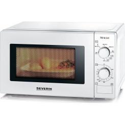 SEVERIN MW 7891 Φούρνοι μικροκυμάτων