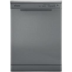 CANDY CDP 1L39X Πλυντήρια πιάτων