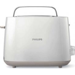 PHILIPS HD2581/00 Φρυγανιέρες