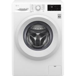LG F4J5TN3W Πλυντήρια ρούχων