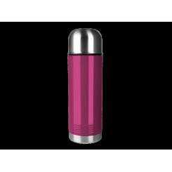 Tefal Senator Thermal Bottle 0.7lt